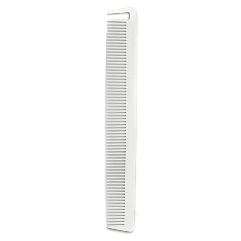 PETTINE WALTER SHEER LINE 21,7 cm