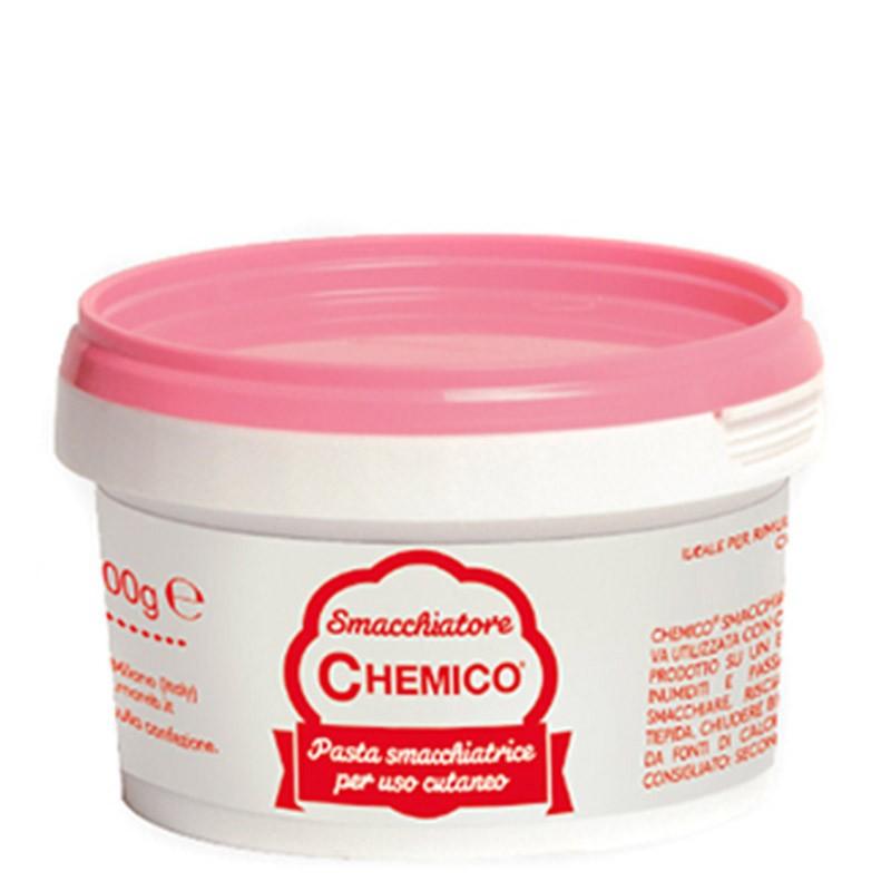 SMACCHIATORE CHEMICO IN PASTA 300 gr