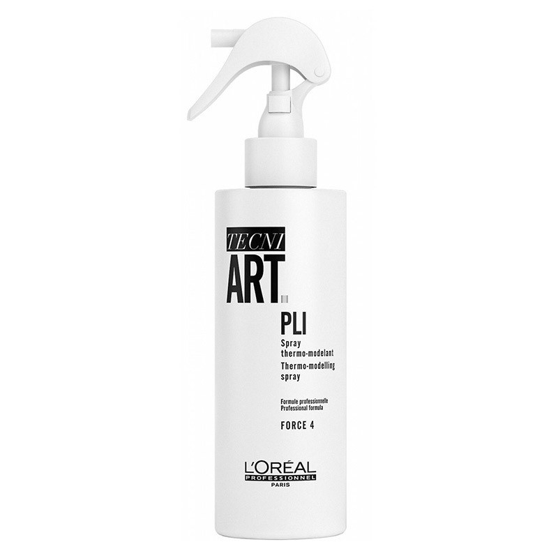 TECNI ART PLI SPRAY THERMO 190ML