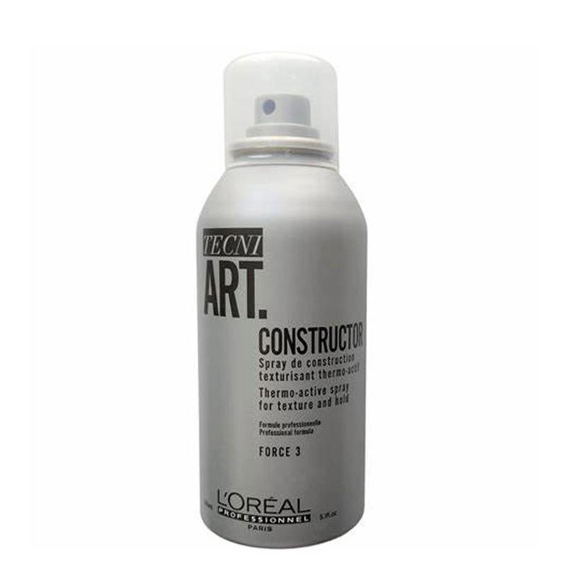 TECNI ART CONSTRUCTOR 150ML