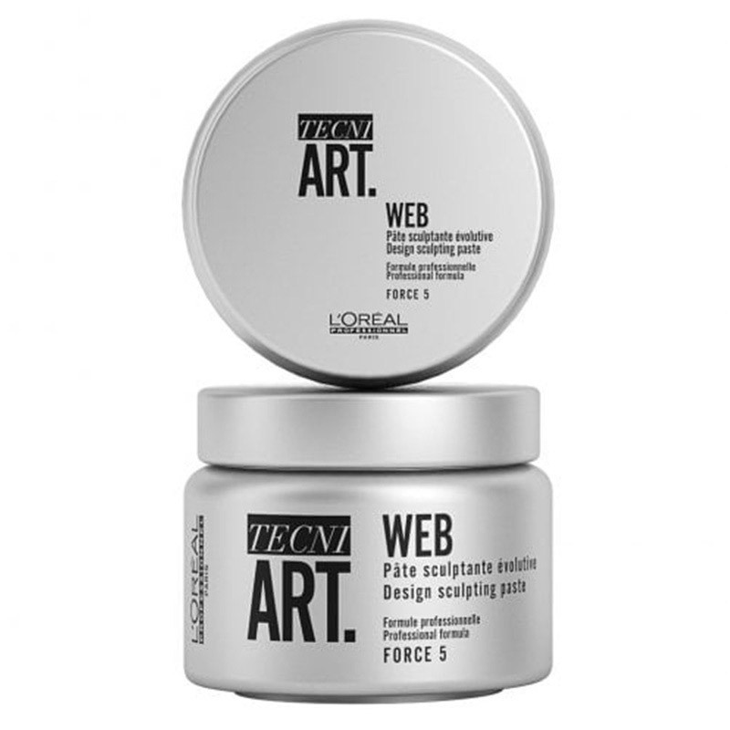 TECNI ART WEB PATE 150ML