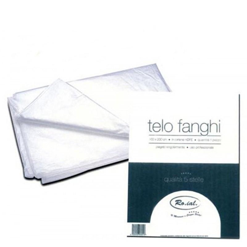TELO HD PER FANGHI 160X200 CM