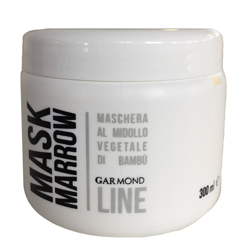 MASK MARROW 300ML