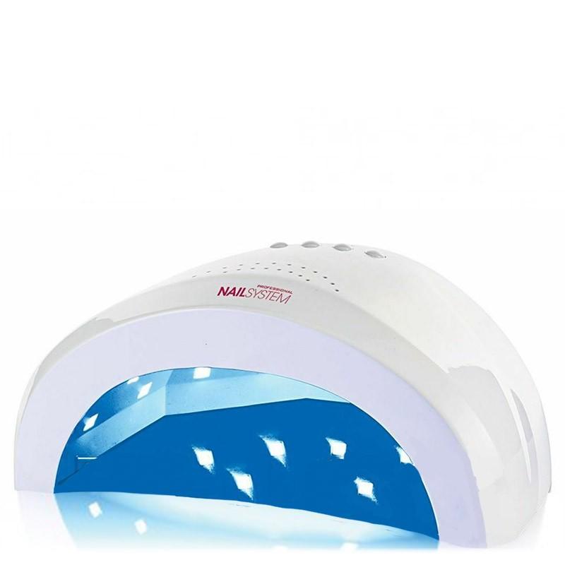 LAMPADA 48 POWER SUN LED
