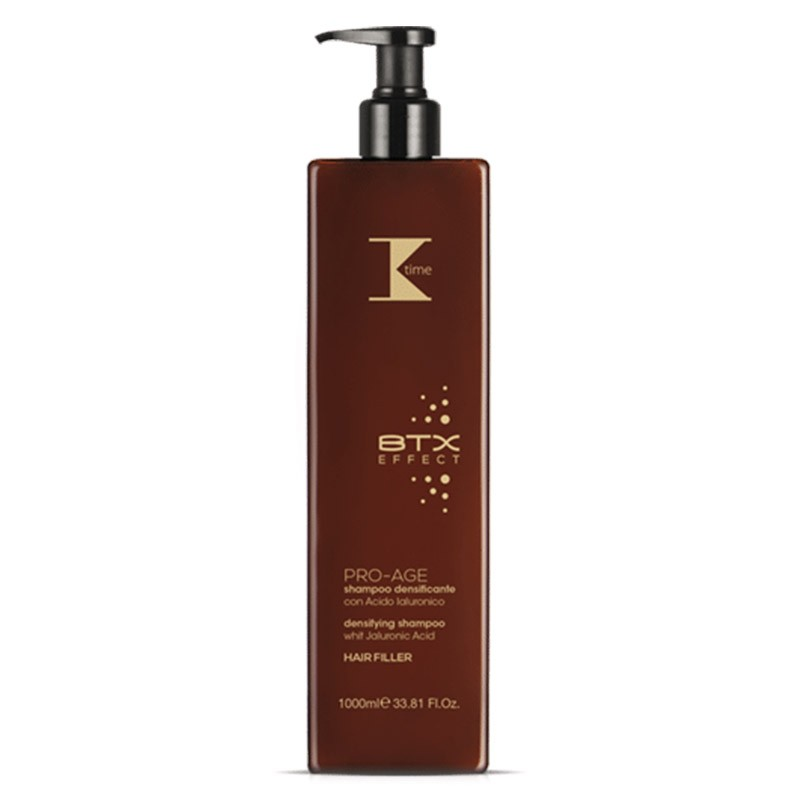 PRO AGE Shampoo 1000 ml
