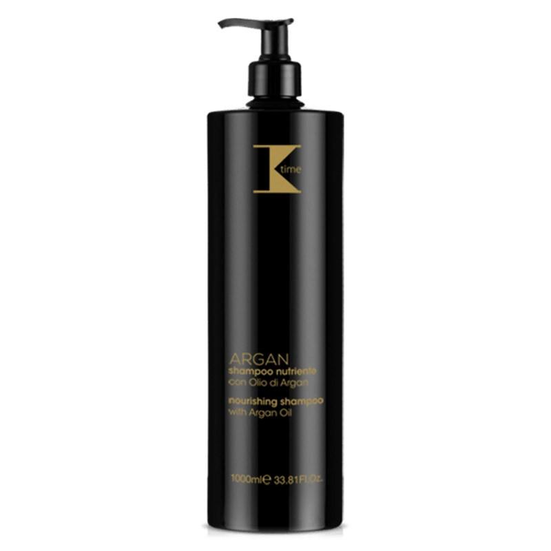 ARGAN Shampoo 1000 ml