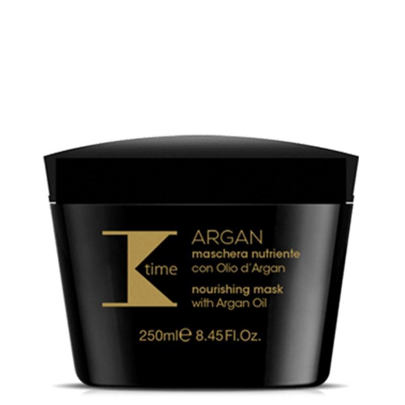 ARGAN Maschera 250 ml