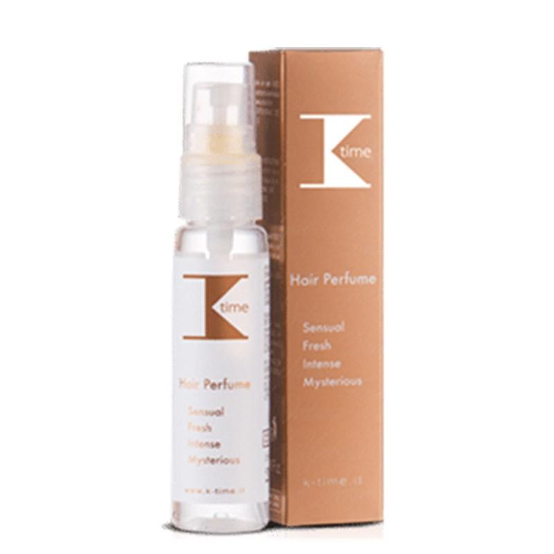 SECRET Hair perfume 35 ml