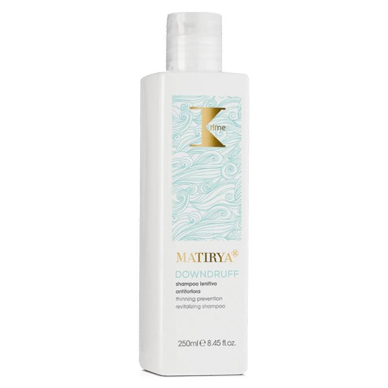DOWNDRUFF shampoo 250 ml