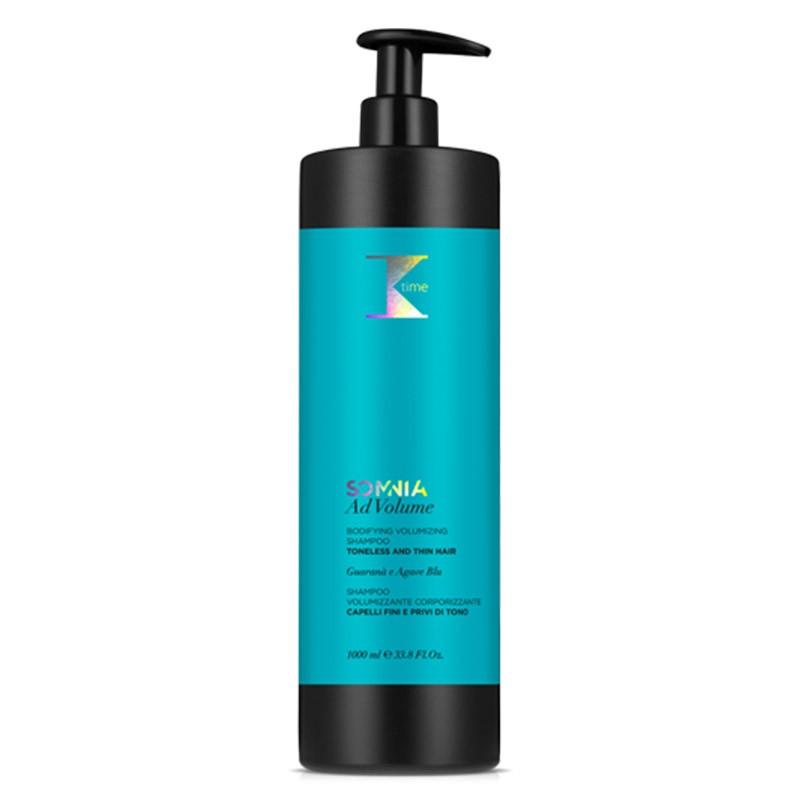 SOMNIA ADVOLUME Shampoo Volumizzante 1000ml