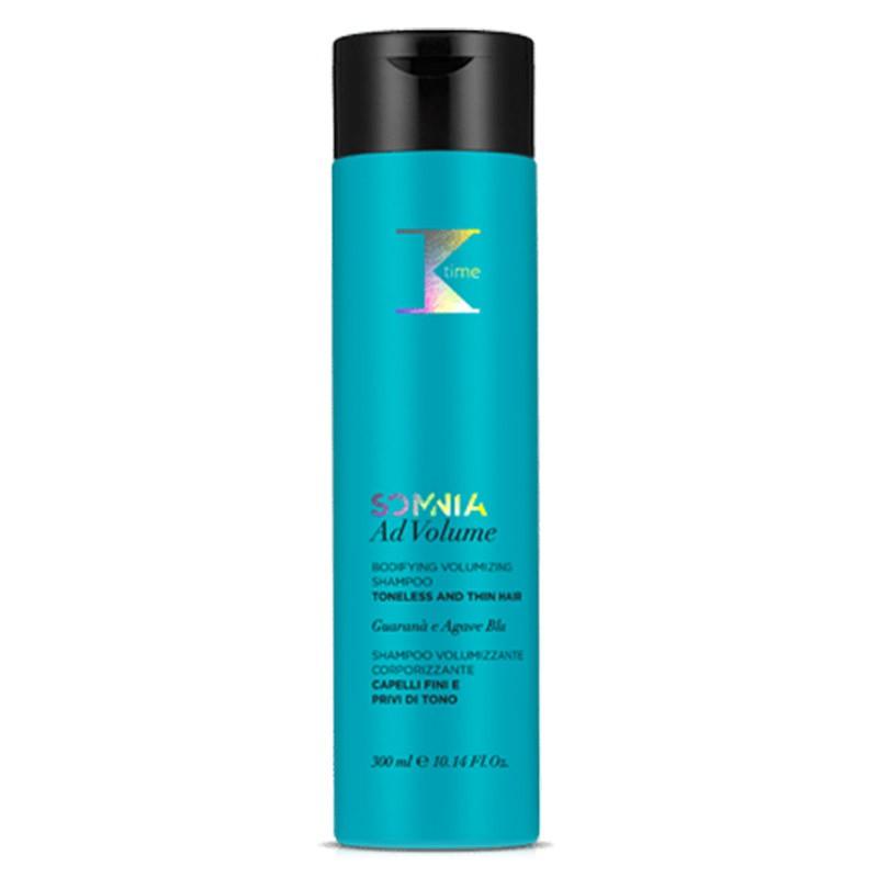 SOMNIA ADVOLUME Shampoo Volumizzante 300ml