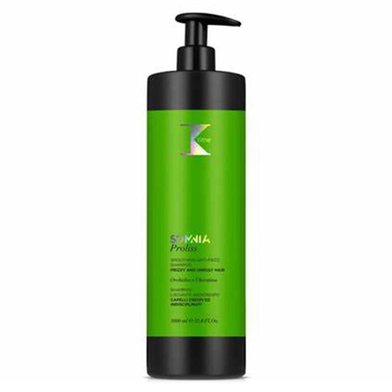 SOMNIA PROLISS Shampoo lisciante 1000ml