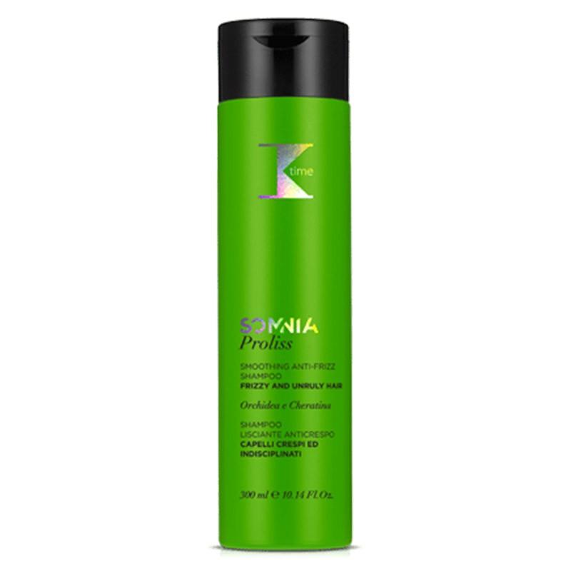 SOMNIA PROLISS Shampoo lisciante 300ml