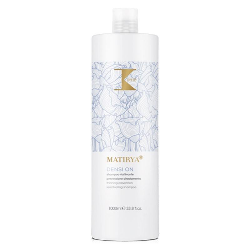 DENSI-ON shampoo 1000 ml