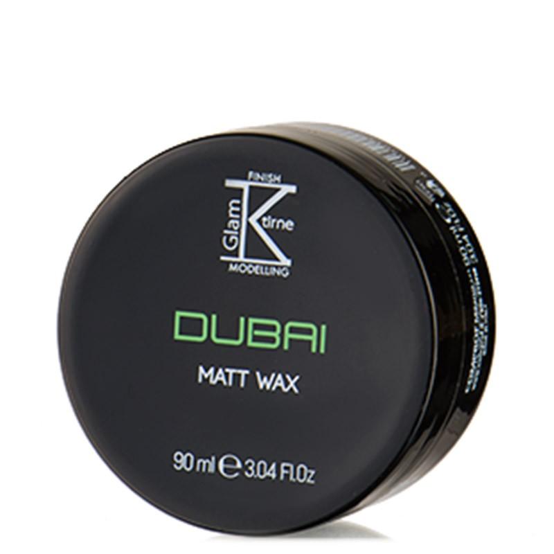DUBAI matt wax 90 ml