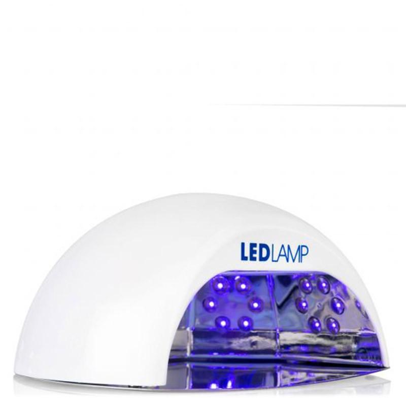 LAMPADA UNGHIE LED 15W